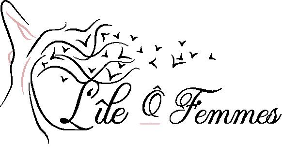 L'Île Ô Femmes Association